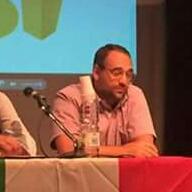 REFERENDUM COSTITUZIONALE, LEONARDO DEL CORSO SPIEGA IL SENSO DEL VOTARE SÌ: «ECCO I MIEI 5 MOTIVI»