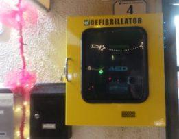 defibrillatore-vicarello