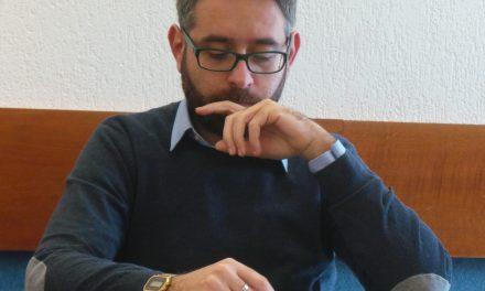 IL SINDACO BACCI AL MINISTERO DELLO SVILUPPO ECONOMICO: «RE-INDUSTRIALIZZAZIONE ANCHE NEI PROSSIMI ANNI»