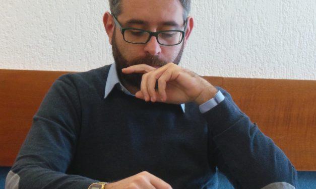 IL SINDACO BACCI: «CORDOGLIO PER L'AGENTE DI POLIZIA VICARELLESE VITTIMA DELL'INCIDENTE STRADALE»