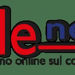 COLLENEWS FESTEGGIA I 3 ANNI DI ATTIVITÀ SUL TERRITORIO COLLIGIANO: FESTA APERTA A TUTTI I LETTORI