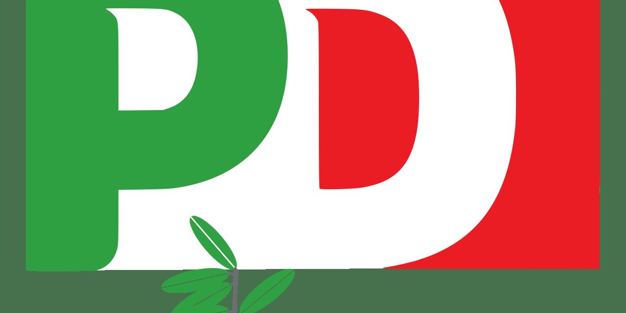 CONGRESSI DI CIRCOLO PD: OGGI TOCCA A GUASTICCE