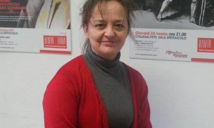 CASO MARTINIANO, L'ASSESSORE FANTOZZI CONTRO «IL REDDITO DI CITTADINANZA CHE I PENTASTELLATI SVENTOLANO»