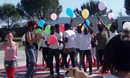 FESTA DELLE ASSOCIAZIONI 2017, IL RICAVATO ALLE CARITAS DEL TERRITORIO:  3.700 € PER PERSONE E FAMIGLIE IN DIFFICOLTÀ