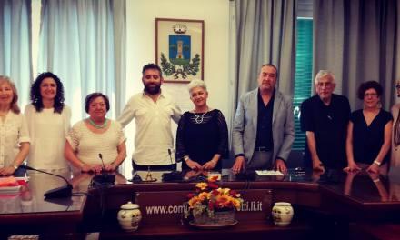 """GIOCHI SENZA BARRIERE AL """"PRONTI, VIA!"""": APPUNTAMENTO GIOVEDÌ 8 GIUGNO ALL'ORATORIO DI COLLESALVETTI"""