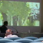 RE-INDUSTRIALIZZAZIONE: COLLEVERDE ILLUSTRA IL SUO PROGETTO PER IL TERRITORIO COLLIGIANO