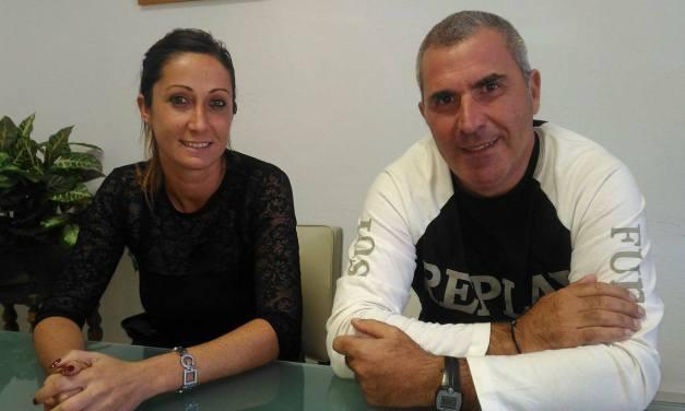 """""""CASO VICARELLOWEEN"""", IL COMUNE: «L'AREA È A NORMA SE… NOI NON ABBIAMO RICEVUTO NESSUN PROGETTO»"""