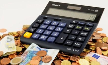 LA GRANDE SOLIDARIETÀ AI TEMPI DEL COVID: DONATI ALL'ASL NORD OVEST 3.866.813,25 EURO