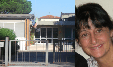 """SCUOLA: LA DIRIGENTE DELL'ISTITUTO """"A. PICCHI"""" VA IN PENSIONE. LA LETTERA DI ADDIO SU COLLENEWS"""