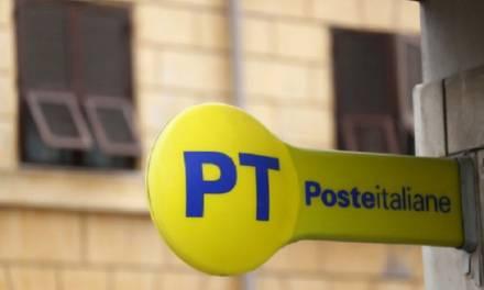 DISSERVIZI POSTALI NELLE FRAZIONI COLLINARI COLLIGIANE: IL COMUNE INCONTRA I REFERENTI DI POSTE ITALIANE