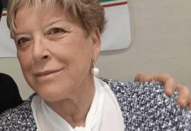 L'intervista – BERRETTA (CENTRODESTRA): «GLI ELETTORI? SI FIDINO DI NOI, DEI NOSTRI PROGRAMMI ED INTENZIONI»