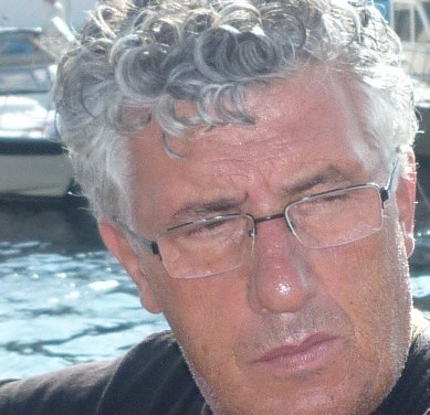 SENIO BARBATO, L'INFERMIERE DI GUASTICCE, VA IN PENSIONE