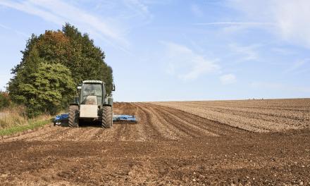 AGRICOLTURA DI PRECISIONE: RIAPRONO I TERMINI PER LE SEGNALAZIONI D'INTERESSE ALL'ADESIONE ALLA CDP