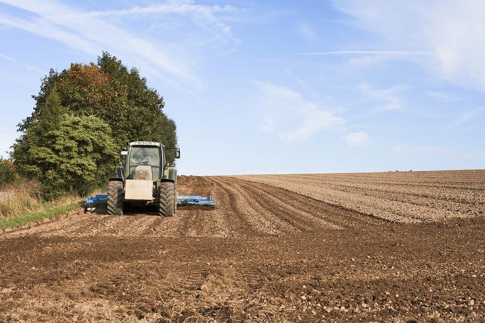 CONVEGNO IN REGIONE SULL'AGROBIODIVERSITÀ ALL'INTERNO DELLA NUOVA POLITICA AGRICOLA COMUNE