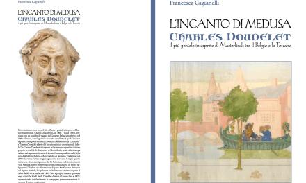 """AL VIA IN PINACOTECA LA PRIMA PUNTATA DEL CALENDARIO CULTURALE """"ITALIA-BELGIO 1900. LA RIVELAZIONE DELL'IGNOTO"""""""