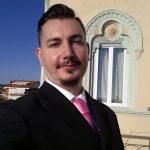 L'intervista (II^ parte) – ISTITUTO BENEDETTINI: LE PROSPETTIVE DI RIPARTENZA PER LA SCUOLA
