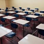 SCUOLA: LE INDICAZIONI OPERATIVE DELLA NUOVA ORDINANZA REGIONALE TOSCANA