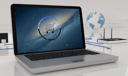 DIFFUSIONE DELL'E-COMMERCE PER LE IMPRESE: LA CAMERA DI COMMERCIO ORGANIZZA UN WEBINAR GRATUITO