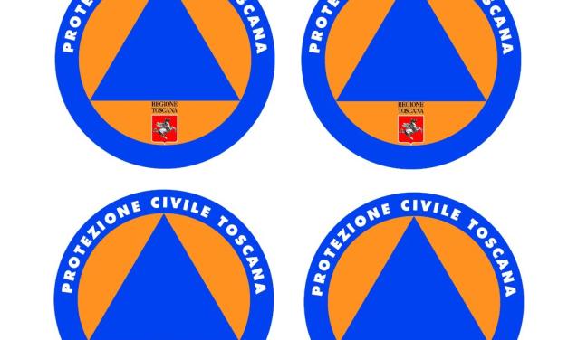 UN BANDO REGIONALE PER FINANZIARE I PROGETTI DI PROTEZIONE CIVILE DELLE ASSOCIAZIONI DI VOLONTARIATO