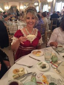 Meet Collette, Collette Cameron Historical romance books, USA Today Bestselling author, Collette Cameron historical romances, Historical romance books to read on line, best historical romance authors, best regency romance authors, Best Scottish romance authors, Romance authors Oregon, bestselling historical romance authors, Best historical romance books,USA Today Bestselling Author Collette Cameron, Collette Cameron historical romances, Collette Cameron Regency romances, Collette Cameron romance novels, Collette Cameron Scottish historical romance books, Blue Rose Romance, Bestselling historical romance authors, historical romance novels, Regency romance novels, Highlander romance books, Scottish romance novels, romance novel covers, Bestselling romance novels, Bestselling Regency romances, Bestselling Scottish Romances, Bestselling Highlander romances, Victorian Romances, lords and ladies romance novels, Regency England Dukes romance books, aristocrats and royalty, happily ever after novels, love stories, wallflowers, rakes and rogues, award-winning books, Award-winning author, historical romance audio books, collettecameron.com, The Regency Rose Newsletter, Sweet-to-Spicy Timeless Romance, historical romance meme, romance meme, historical regency romance