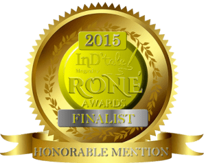 2015 hon mention