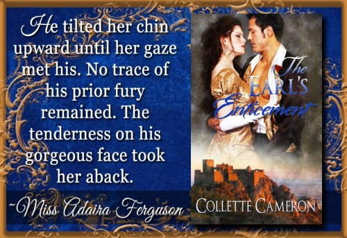 Best Historical romance book to read online, Collette Cameron historical romances, best historical romance book authors, Historical regency romance books, Best historical romances, Best romance novels, historical Scottish romances, historical Scottish romance books, Historical Regency romances, Collette Cameron Historical regency Romances, Collette Cameron Historical regency romance books, Collette Cameron Scottish Romances, Collette Cameron Highlander romances, wallflower historical Scottish romances, wounded hero historical regency romances, lord ladies in love historical regency romances, best historical romance books, best historical regency romance authors, Regency England dukes scoundrels, Regency England betrothals weddings, Regency England rakes rogues, enemies lovers historical romance books, marriage convenience historical romance books, best historical romance novels,