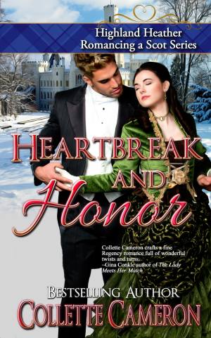 Best Historical romance book to read online, best historical romance book authors, Historical regency romance books, historical Scottish romances, historical Scottish romance books, Historical Regency romances, Collette Cameron Historical regency Romances, Collette Cameron Historical regency romance books, Collette Cameron Scottish Romances, Collette Cameron Highlander romances, wallflower historical Scottish romances, wounded hero historical regency romances, lord ladies in love historical regency romances, bestselling historical romance books, best historical regency authors, Regency England Dukes, Regency England betrothals weddings