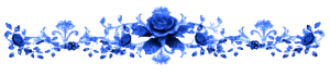 Collette Cameron Historical Romances, Blue Rose Romance Blog