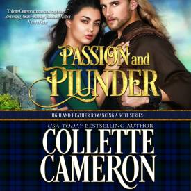 Passion and Plunder 25