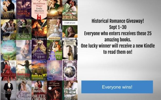 Historical Romance Giveaway, Free Historical Romances, Historical Romances to read online, Collette Cameron's historical romances, Heart of a Highlander