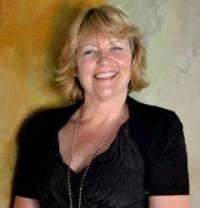 Wendy Vella, Bluestockings Book Shoppe, Collette Cameron's Blue Rose Romance historical romance books blog