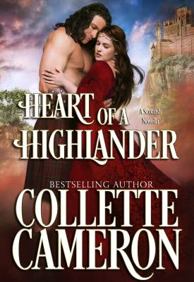 Collette Cameron Historical Romances, Co