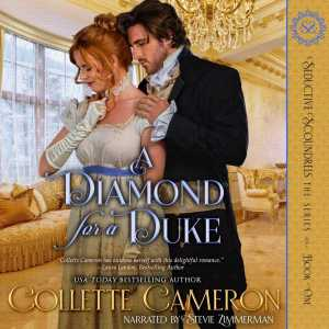 Collette Cameron Historical Romances, Collette Cameron Regency Romances, Collette Cameron Scottish romances, Collette Cameron Audio books, Collette Cameron romance ebooks, Collette Cameron Historical romance audio books, Collette Cameron Highlander audio book.