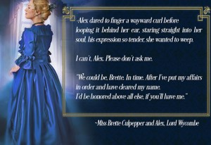Collette Cameron historical romances, Brette: Intentions Gone Astray, Best Regency romance books, Historical romance books to read online, Regency historical romance ebooks, best regency romance novels 2017, Regency England dukes historical romance Kindle, Regency England historical romance Novels