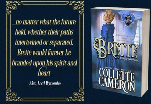 Collette Cameron historical romances, Brette: Intentions Gone Astray, Best Regency romance books, Historical romance books to read online, Regency historical romance ebooks, best regency romance novels 2017, Regency England dukes historical romance Kindle, Regency England historical romance Novels, Conundrums of the Misses Culpepper Series, USA Today Bestselling Author Collette Cameron, Collette Cameron historical romances, Collette Cameron Regency romances, Collette Cameron romance novels, Collette Cameron Scottish historical romance books, Blue Rose Romance, Bestselling historical romance authors, historical romance novels, Regency romance novels, Highlander romance books, Scottish romance novels, romance novel covers, Bestselling romance novels, Bestselling Regency romances, Bestselling Scottish Romances, Bestselling Highlander romances, Victorian Romances, lords and ladies romance novels, Regency England Dukes romance books, aristocrats and royalty, happily ever after novels, love stories, wallflowers, rakes and rogues, award-winning books, Award-winning author, historical romance audio books, collettecameron.com, The Regency Rose Newsletter, Sweet-to-Spicy Timeless Romance, historical romance meme, romance meme, historical regency romance, historical romance audio books, Regency Romance Audio books, Scottish Romance Audio books,