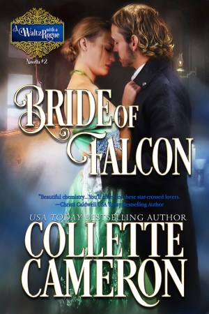 Collette Cameron historical romances, Bride of Falcon, Best Regency romance books, Historical romance books to read online, Regency historical romance ebooks, best regency romance novels 2017, Regency England dukes historical romance Kindle, Regency England historical romance Novels