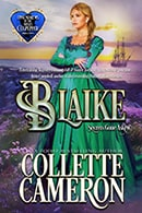 Blaike: Secrets Gone Askew, Conundrums of the Misses Culpepper, USA Today Bestselling Author Collette Cameron, Collette Cameron historical romances, Collette Cameron Regency romances, Collette Cameron romance novels, Collette Cameron Scottish historical romance books, Blue Rose Romance, Bestselling historical romance authors, historical romance novels, Regency romance novels, Highlander romance books, Scottish romance novels, romance novel covers, Bestselling romance novels, Bestselling Regency romances, Bestselling Scottish Romances, Bestselling Highlander romances, Victorian Romances, lords and ladies romance novels, Regency England Dukes romance books, aristocrats and royalty, happily ever after novels, love stories, wallflowers, rakes and rogues, award-winning books, Award-winning author, historical romance audio books, collettecameron.com, The Regency Rose Newsletter, Sweet-to-Spicy Timeless Romance, historical romance meme, romance meme, historical regency romance