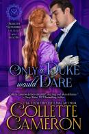 Collette's Historical Romances 19