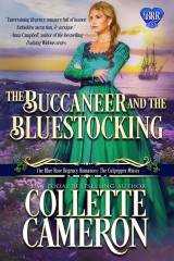 Collette's Historical Romances 67