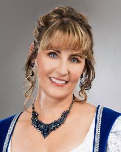 Collette Cameron, USA Today Bestselling Author, Regency Romances, Historical Romances, Scottish Romances, Highlander Romances