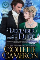 Collette Cameron historical romances, Collette Cameron Regency romances, Best historical romances, historical women's fiction, historical romance covers, historical romances to read online
