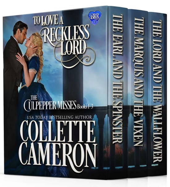 USA Today Bestselling Author Collette Cameron, Collette Cameron historical romances, Collette Cameron Regency romances, Collette Cameron romance novels, Collette Cameron Scottish historical romance books, Blue Rose Romance, Bestselling historical romance authors, historical romance novels, Regency romance novels, Highlander romance books, Scottish romance novels, romance novel covers, Bestselling romance novels, Bestselling Regency romances, Bestselling Scottish Romances, Bestselling Highlander romances, Victorian Romances, lords and ladies romance novels, Regency England Dukes romance books, aristocrats and royalty, happily ever after novels, love stories