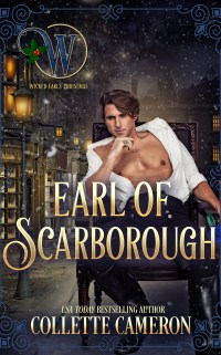 Earl_of_Scarborough_900