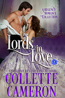 Collette's Historical Romances, historical romance, regency romance, duke romance books, historical romance wallflower romance,