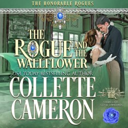 The Rogue and the Wallflower 24