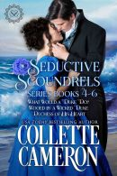 Seductive Surrender 2