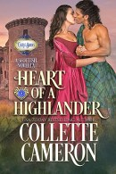 Highlander's Hope 8