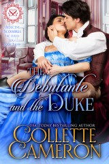 Collette's Historical Romances 76