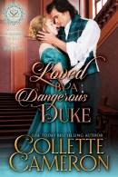 Collette's Historical Romances 29