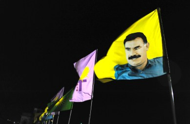 (c) Newroz 2011 - Lucia Perrotta